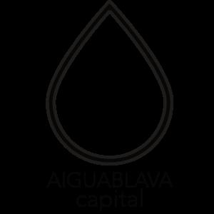 AIGUABLAVA CAPITAL